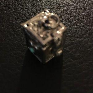 silver 925